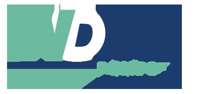 WDM Pumps Argentina