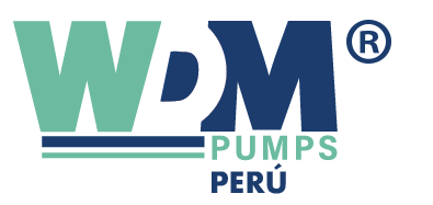 WDM Pumps Perú